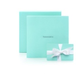 tiffany-blue-box1